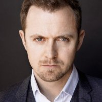 Matt Mowat, Actor